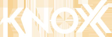 Knoxx Pte Ltd
